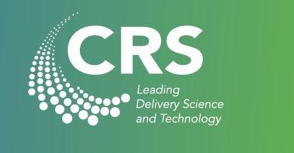 Caleva at CRS annual conference Edinburgh 2015