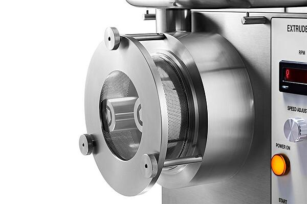 extrusion-chamber-and-roller-pressing-unit-on-the-low-pressure-screen-extruder-20-designed-as-part-of-the-caleva-1.5-kilo-multi-bowl-spheronization-kit_med