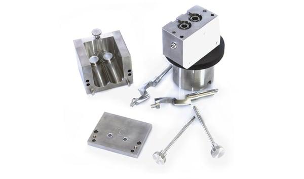 high-viscosity-mixer-caleva-multi-lab-with-high-viscosity-mixer-attachment_lrg (1)
