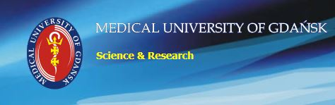 Medical University of Gdansk work fast and efficiently using the Caleva Multi Lab