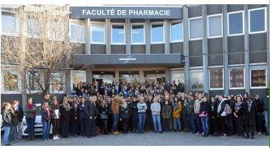 university-of-strasbourg-department-of-pharmacy_lrg